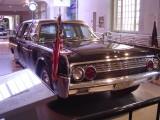 フォード博物館